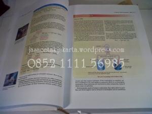 Jasa Print Online 1