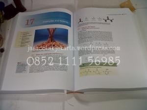 Jasa Print Online 2