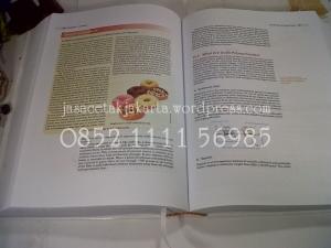 Jasa Print Online 3