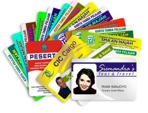 Membuat-Id-Card-Id-Card-Online-Buat-Id-Card-Gambar-Id-Card-Bikin-Id-Card-Contoh-Id-Card-Kartu-Id-Card-Harga-Id-Card-Desain-Id-Card-Design-Id-Card-Pembuatan-Id-Card