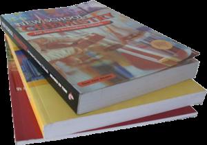 jilid soft cover dan binding hp 085211156985